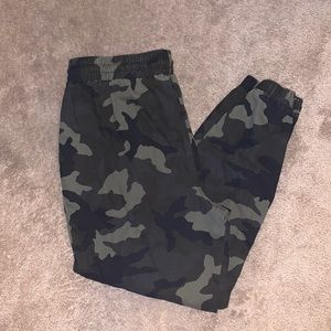Women's Just Fab Joggers
